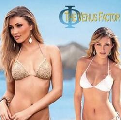 Venus-factor3