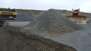 Idaho Rock Crushing Companies