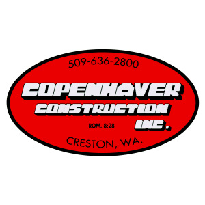 the best construction company in washington state