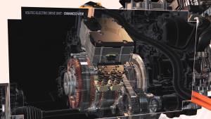 Next-Gen Voltec Propulsion: Lithium Ion Battery – #NextGenVolt | Chevrolet – #Chevrolet  #Trucks and #Car#Videos