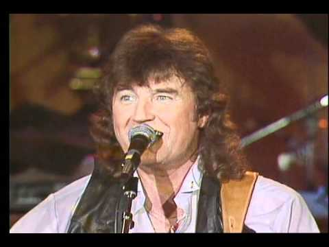 EDDY RAVEN – Fais Do Do – Country Music Weekly – country music news