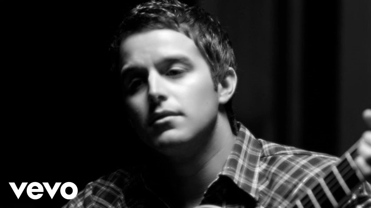 The best country music songs – Easton Corbin – Are You With Me – #CountryMusic #News and #Songs – country musicnews