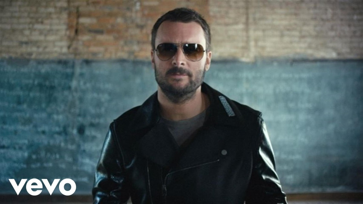 The best country music songs – Eric Church – Record Year – #CountryMusic #News and #Songs – country music news
